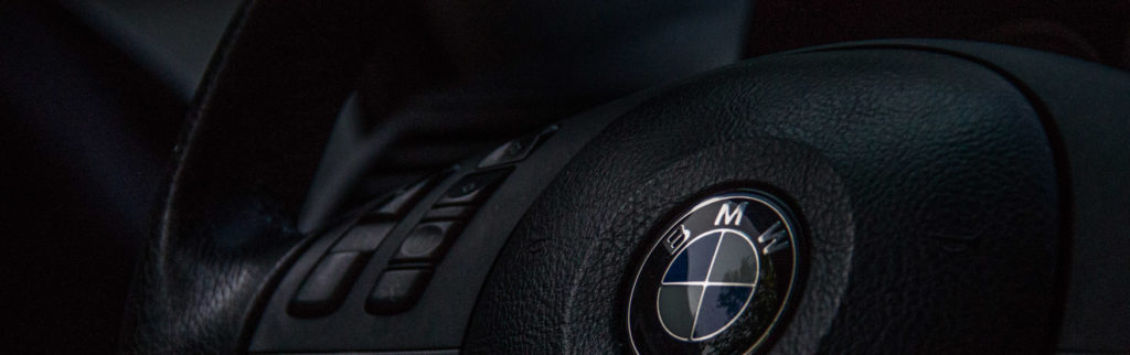 KORUs Blog: Odyssee im Autohaus - Fahrzeugabholung