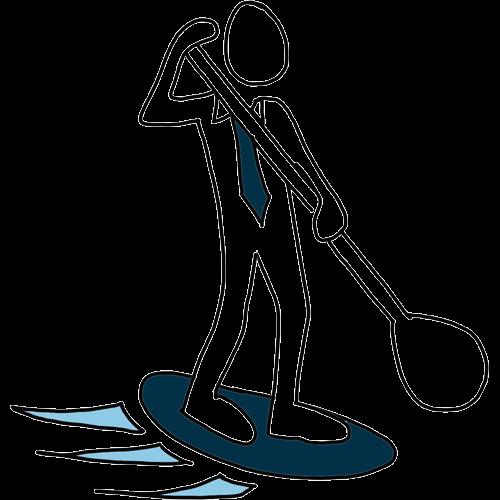 Der consult.boarder für Beratung auf und mit dem virtuellen Whiteboard
