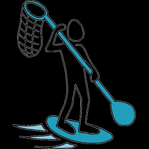 Der flex.boarder für Ihr individuelles Know-How auf und mit dem virtuellen Whiteboard